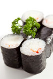 Ebi Roll Stock Photography