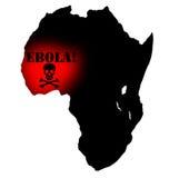 ebola fotos de archivo