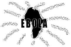 Ebola Stock Photos