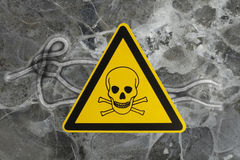 Ebola virus Stock Photos