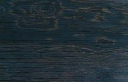 ebony стоковые изображения rf