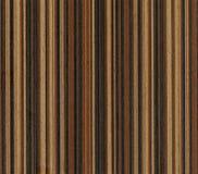 Ebony wood texture Stock Photography