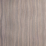 Ebony wood texture Stock Photos