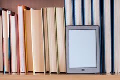 Ebook Stockbilder