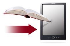 Ebook Stock Photos