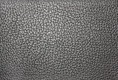 Żebrująca klingeryt powierzchnia Obrazy Stock