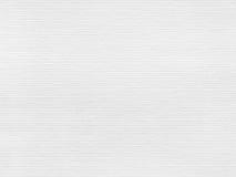 Żebrujący słoisty Kraft kartonu papieru tekstury tło Zdjęcie Stock
