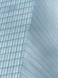 ECB Frankfurt - f.m. - strömförsörjning Royaltyfri Foto