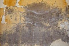 Echte concrete textuurachtergrond Royalty-vrije Stock Fotografie