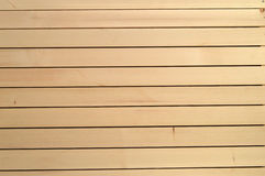 Echte hout en van het pijnboomhout texturen als achtergrond Stock Afbeelding
