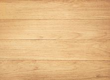 Echte houten de textuurachtergronden van de lijstbovenkant stock foto's