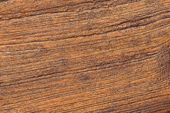 Echte houten korreltextuur Royalty-vrije Stock Foto