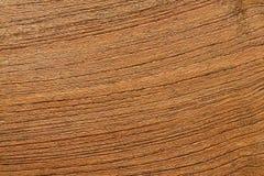 Echte houten korreltextuur Stock Afbeelding