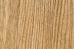 Echte houten korreltextuur Royalty-vrije Stock Afbeelding