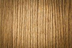 Echte houten korreltextuur Royalty-vrije Stock Fotografie