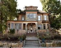 Eckhart dom Obrazy Royalty Free