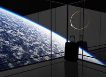 Eclipse fotos de stock royalty free