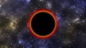 Eclipse Stock Photos