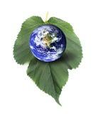 Eco содружественное стоковое фото