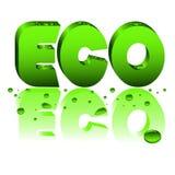 Eco Stockfotos