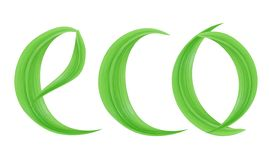 Eco Stock Photography