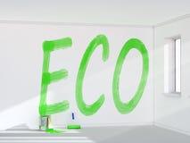 eco Stockbilder