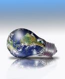 eco Images libres de droits