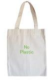 Eco bag Stock Image
