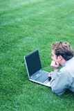 Eco business Stock Photos
