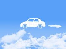Eco Car Image Stock Photos