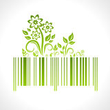 Eco concept Royalty Free Stock Photos