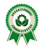 Eco design Stock Photography
