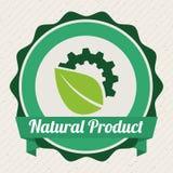 Eco design Stock Images