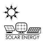 Eco design Stock Image