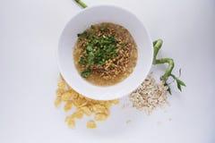 Eco food Stock Photo