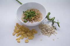 Eco food Stock Image