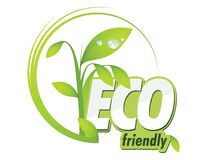 Eco Friendly Stock Photography