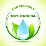 Eco Friendly Royalty Free Stock Photos