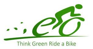 Free Eco Friendly Royalty Free Stock Photo - 35361795