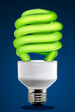 Eco-friendly Cfl Stock Images