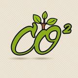 Eco friendly design Stock Photos