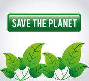 Eco friendly Stock Images