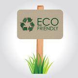 Eco friendly Stock Photos