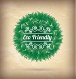 Eco friendly Stock Photography