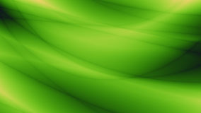 Eco Green Cell Background Royalty Free Stock Images