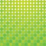 Eco Hintergrund Lizenzfreie Abbildung