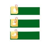 Eco icon ad tag ribbon banner, vector illustration eps10 003. Eco icon ad tag ribbon banner, isolated on white background vector illustration eps10 Royalty Free Stock Photo