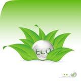 Eco2 Stock Photos