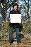 Eco-Kerl Stockbilder