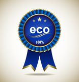 Eco and Natural Royalty Free Stock Photography